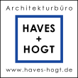 Architekturbüro Haves + Hogt PartGmbB